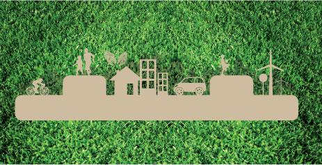 H ανακύκλωση είναι στάση ζωής